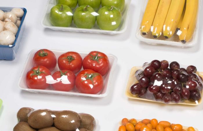 راهنمای کامل بسته بندی غذا برای رستوران و کترینگ