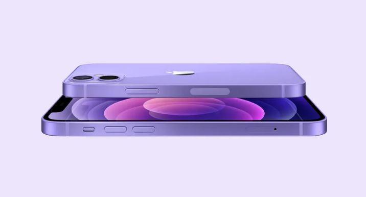 اپل  از نسل جدید محصولات هوشمند خود رونمایی کرد