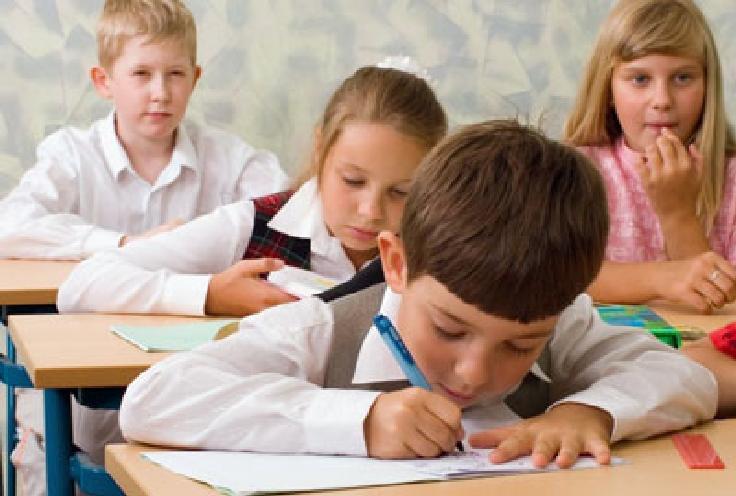 نتیجه تصویری برای کودک ایرانی «اطاعت» یاد می گیرد، کودک آلمانی «پیشرفت» و کودک چینی «مهرورزی»