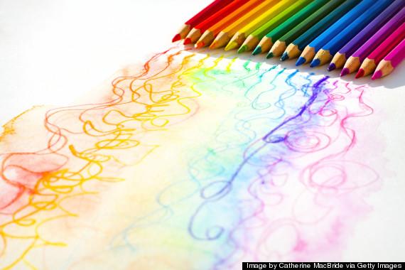 خلاقیت و هیجان